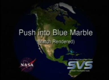 Recipe of a Hurricane (Part 2) - Push into Blue Marble (match rendered)