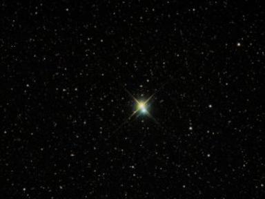 Albireo: A Bright and Beautiful Double