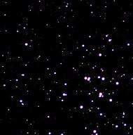 M44: A Beehive of Stars